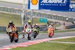 sepang gallery MotoGP 2014 (28)
