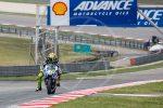 sepang gallery MotoGP 2014 (29)