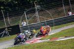 sepang gallery MotoGP 2014 (30)