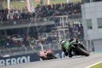 sepang gallery MotoGP 2014 (33)