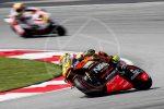 sepang gallery MotoGP 2014 (4)