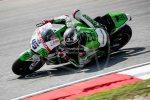 sepang gallery MotoGP 2014 (7)