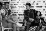 sepang gallery MotoGP 2014 (8)