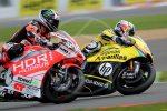 silverstone gallery MotoGP 2014 (14)