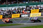 silverstone gallery MotoGP 2014 (17)