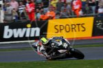 silverstone gallery MotoGP 2014 (1)