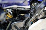 silverstone gallery MotoGP 2014 (5)