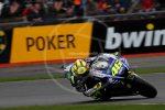 silverstone gallery MotoGP 2014 (9)