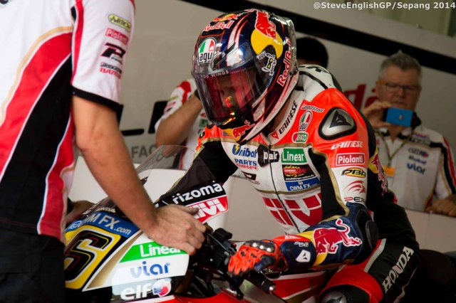 stefan bradl sepang friday 2014 (9)