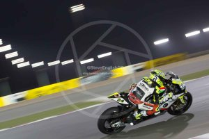 toni elias qatar wsbk friday 2014 (2)
