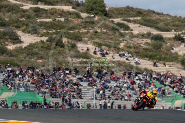 aleix espargaro valencia saturday 2014 (2)