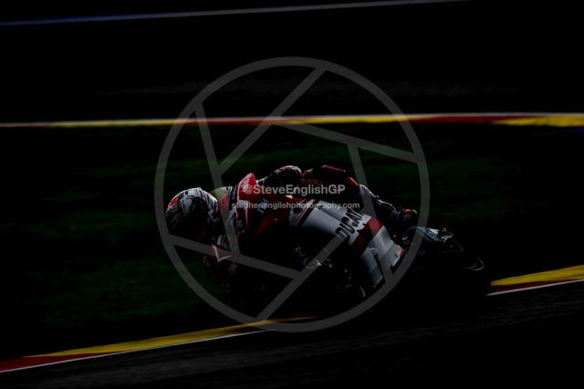 andrea dovizioso valencia saturday 2014 (3)