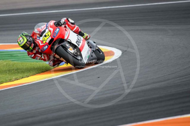 cal crutchlow valencia saturday 2014 (1)