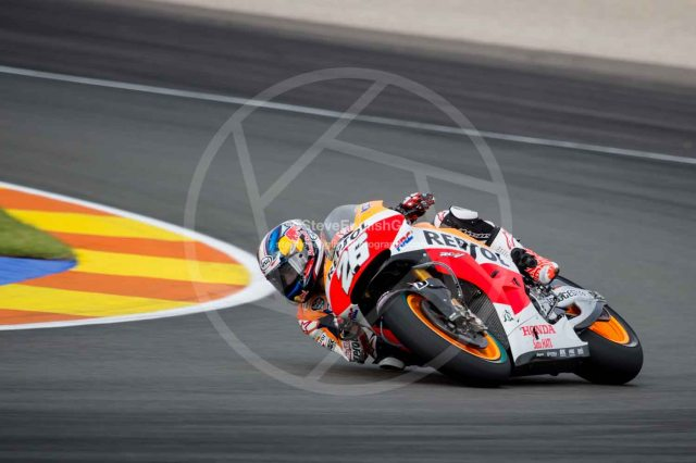 dani pedrosa valencia saturday 2014 (5)
