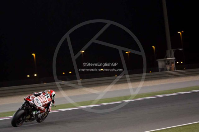 davide guigliano qatar wsbk saturday (2)