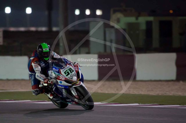 eugene laverty qatar wsbk saturday (4)