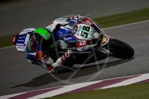 eugene laverty qatar wsbk saturday (6)