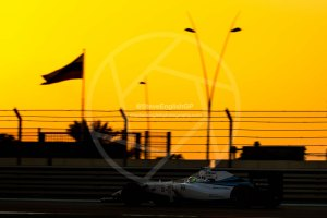 felipe massa abu dhabi saturday 2014 (2)