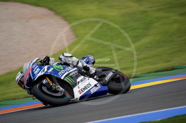 jorge lorenzo valencia saturday 2014 (4)
