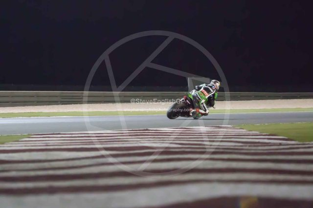 loris baz qatar wsbk saturday (1)