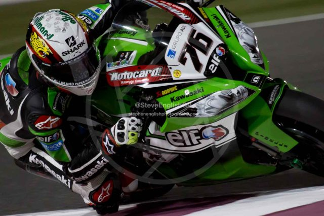 loris baz qatar wsbk saturday (3)
