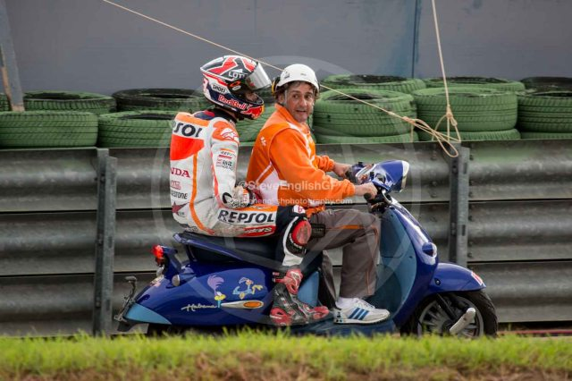 marc marquez valencia saturday 2014 (1)