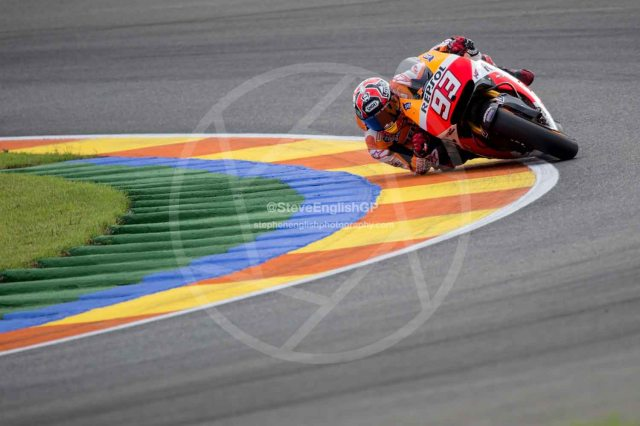 marc marquez valencia saturday 2014 (6)