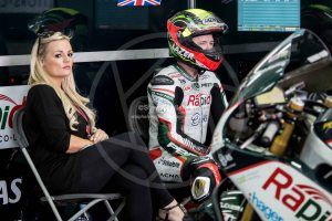 michael laverty valencia friday 2014 (1)