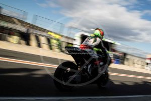 michael laverty valencia friday 2014 (11)