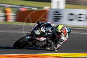 michael laverty valencia friday 2014 (5)