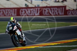 michael laverty valencia friday 2014 (9)