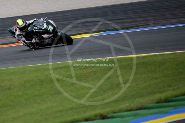 michael laverty valencia saturday 2014 (16)