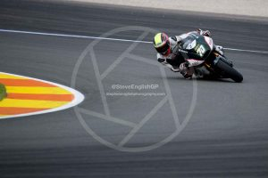 michael laverty valencia saturday 2014 (17)