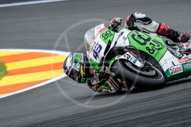 scott redding valencia saturday 2014 (7)