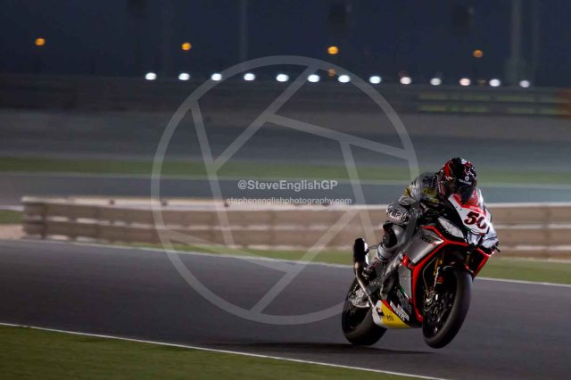 sylvain guintoli qatar wsbk saturday (1)