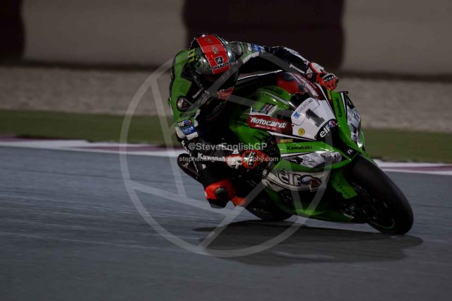 tom sykes qatar wsbk saturday (1)