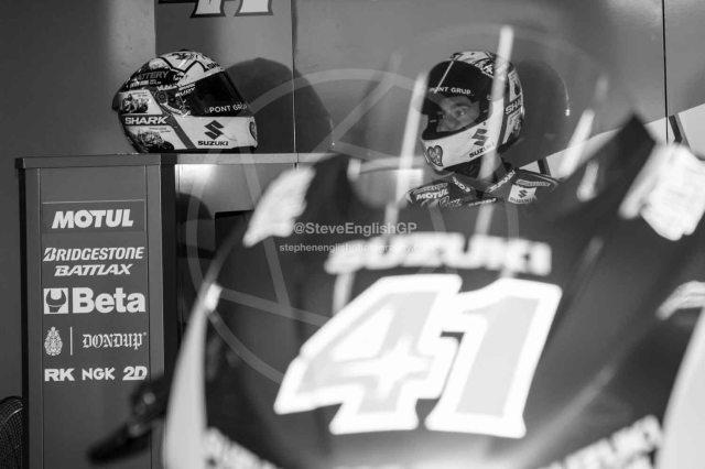 Valencia MotOGP test 2014 (10)