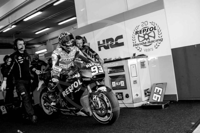 Valencia MotOGP test 2014 (12)