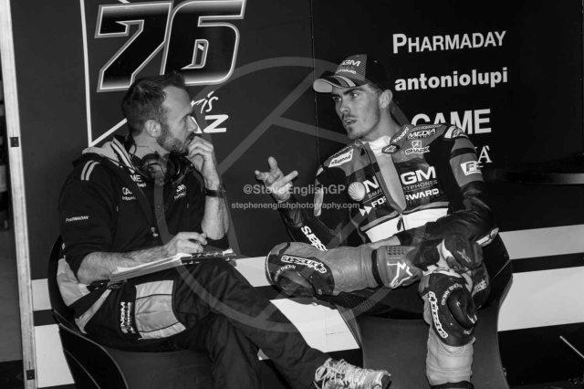 Valencia MotOGP test 2014 (13)