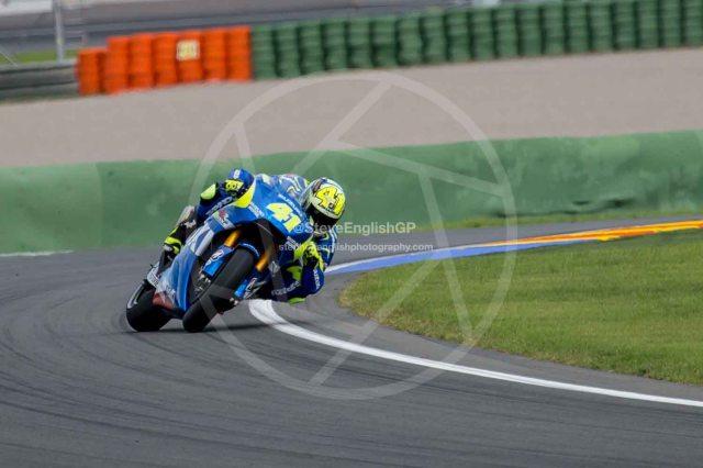 Valencia MotOGP test 2014 (14)