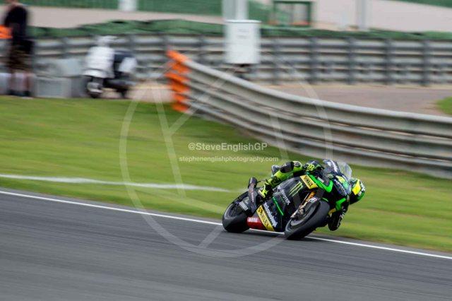 Valencia MotOGP test 2014 (15)