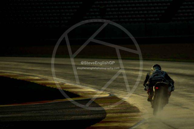 Valencia MotOGP test 2014 (17)