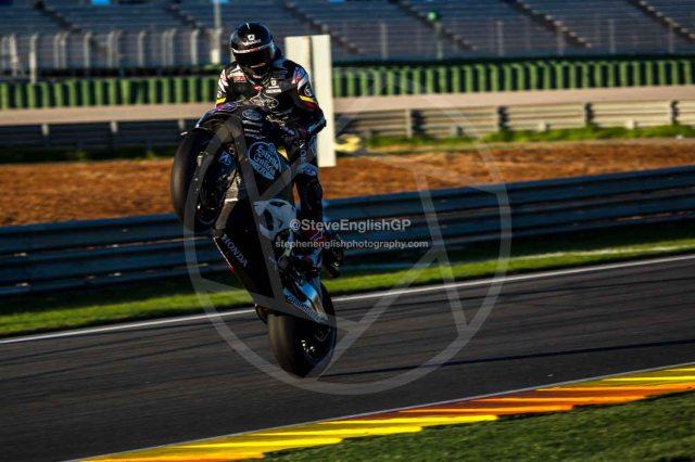 Valencia MotOGP test 2014 (18)