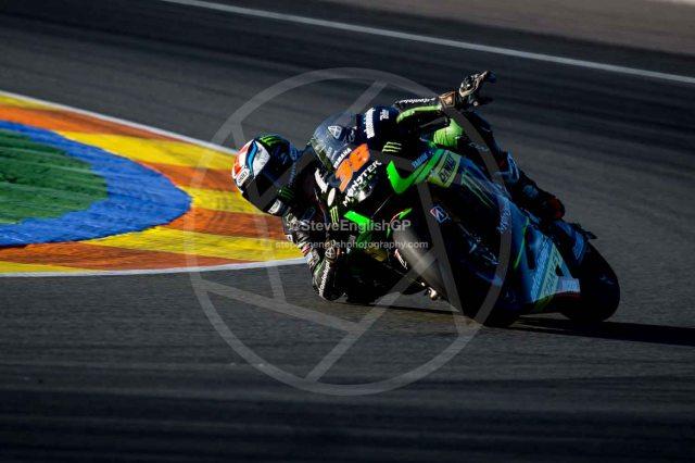 Valencia MotOGP test 2014 (19)