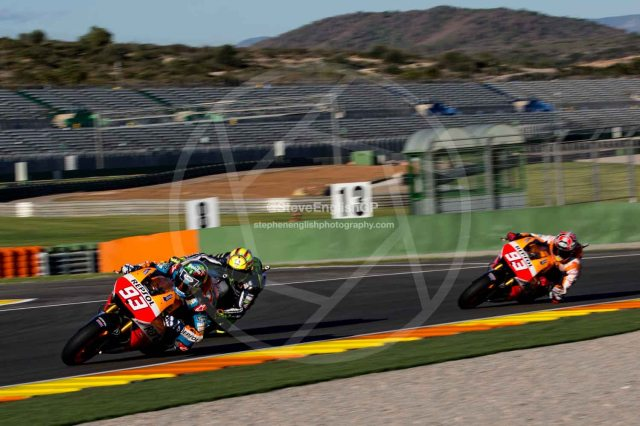 Valencia MotOGP test 2014 (21)