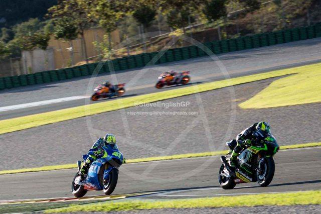 Valencia MotOGP test 2014 (22)