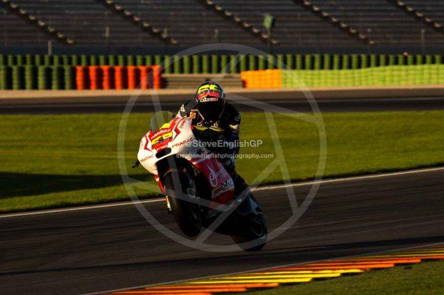 Valencia MotOGP test 2014 (3)