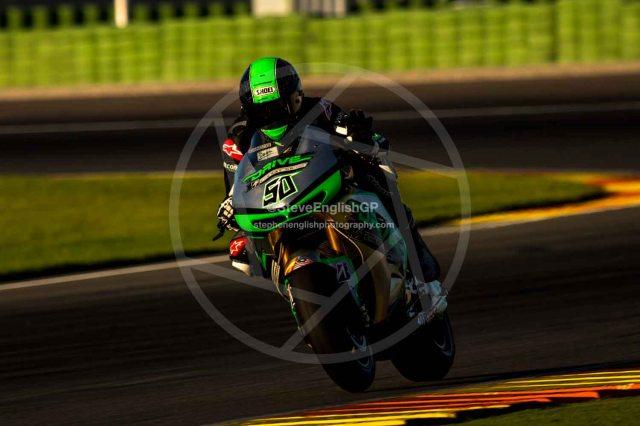 Valencia MotOGP test 2014 (4)