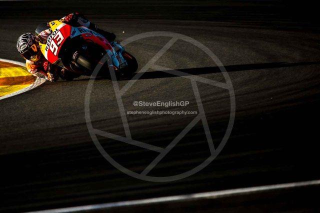 Valencia MotOGP test 2014 (6)