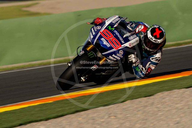 Valencia MotOGP test 2014 (7)
